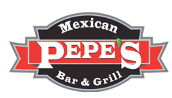 Pepe's Bar and Grill